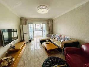 红墅1858(公寓)