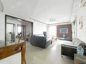 中海馨园 4室2厅2卫