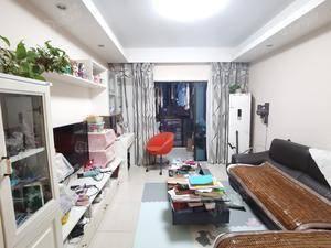 西上海名邸