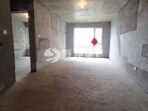 雅居乐湖居笔记 2室2厅1卫