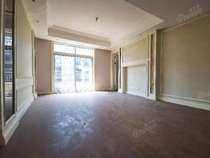 绿地海珀风华(公寓) 3室2厅2卫