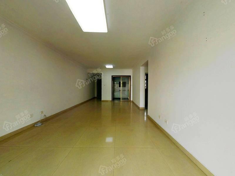 叠翠新峰花园一期 3室1厅2卫