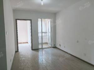 瑞和城九街区(鲁康路555弄) 1室1厅1卫