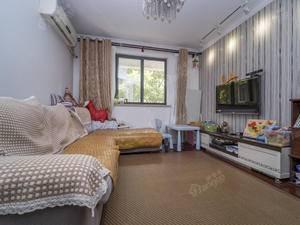 翠竹苑 3室2厅1卫