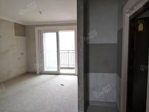 纯毛坯四房,楼层位置好,全天采光佳,五爱幼儿园。小区安静幽雅