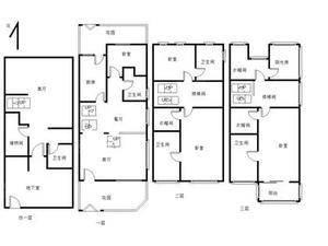 7室2厅5卫