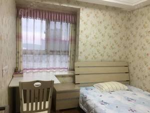丹芙春城东区 2室2厅1卫