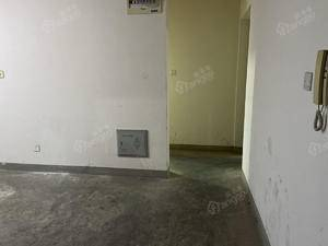 汇秀景苑一街坊 2室1厅1卫
