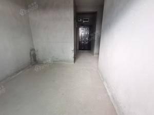 福城北苑 2室1厅1卫
