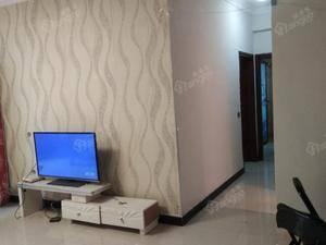 百花新城三期 3室2厅2卫