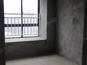 双树望城 3室2厅2卫