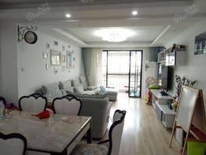 东方丰甸苑(公寓)