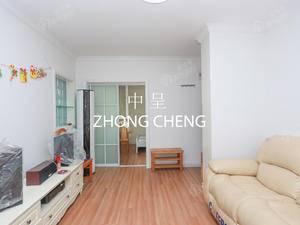 南杨小区 2室2厅1卫
