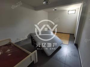 保利林语溪(别墅) 4室2厅2卫