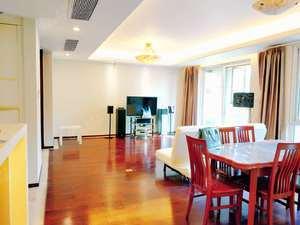万科锦源(公寓) 3室2厅2卫