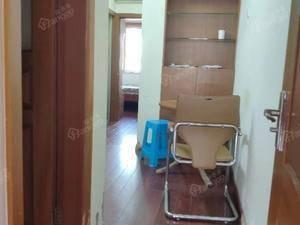 平型关路250弄 2室1厅1卫