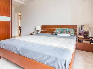 永业公寓 3室2厅2卫