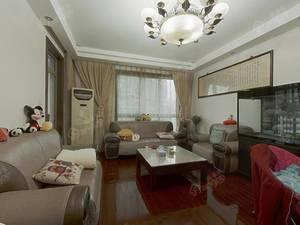 盛族家园 3室2厅2卫