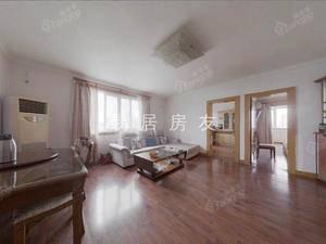 久欣公寓 3室2厅1卫