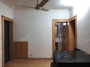 淞南五村 1室1厅1卫