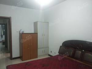 民和文苑 2室2厅2卫