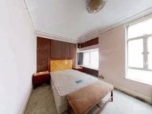 南京西路公馆 1室2厅1卫