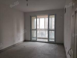 民乐城丽园北园 2室1厅1卫