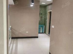振华商贸大厦 3室2厅1卫