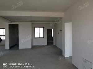 骏景雅苑 3室2厅2卫