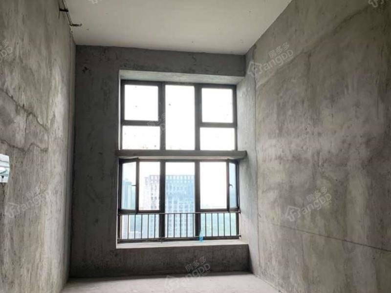 合景峰汇 2居 室
