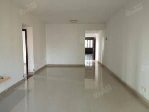 新天名城 3室2厅1卫