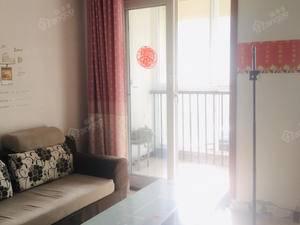 浦江瑞和城陆街区 1室1厅1卫