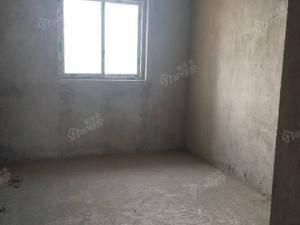 都市华庭 3室2厅2卫