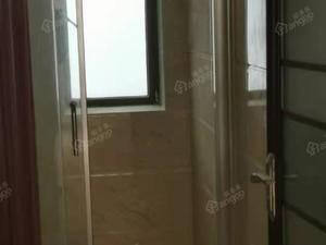 增城新塘富雅都市华庭 3室2厅1卫