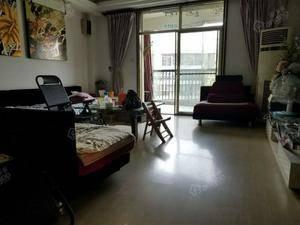 城南新居 4室2厅2卫