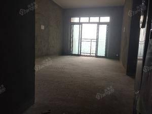 双岛湖 2室2厅1卫