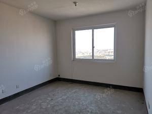 民乐城惠康苑 2室1厅1卫