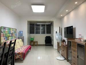 新福康里(公寓) 1室2厅1卫