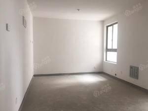 金群苑 2室1厅1卫