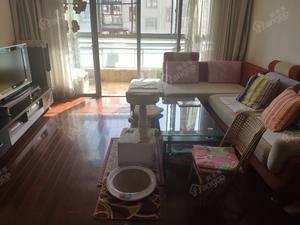 日月豪庭(公寓)