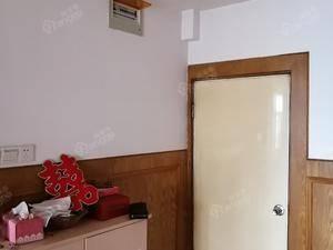 双河新村 2室1厅1卫