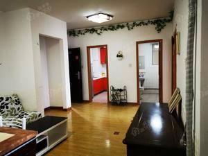 绿地蔷薇九里(公寓)