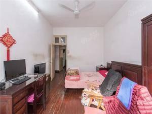 祥德新苑 3室1厅1卫