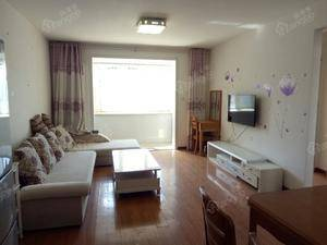 华阳公寓 2室2厅1卫