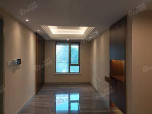 绿洲康城亲水湾 4室2厅2卫