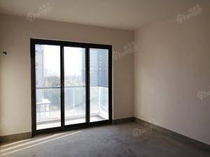 洛龙花苑 3室2厅1卫