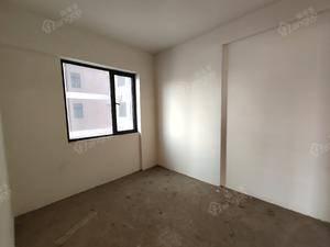 香泉公馆 2室2厅1卫