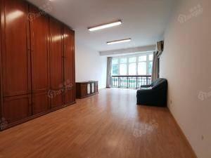 瑞金南苑 3室2厅2卫