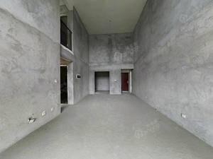 保利城一期 5室3厅4卫