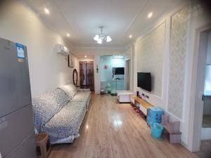 金桂明珠(金桂路) 2室2厅1卫